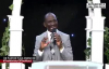 Dr Pastor Paul Enenche-The Ministry of the Word.flv
