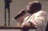 04_22_13. EVANGELIST LAURENT ANDRE PIERRE. Monday, -April -22, -2013, --10_05_11 PM-211310.flv