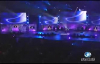 Johnathan McReynolds, Johnathan Nelson, Zacardi Cortez, Vashawn Mitchell __ 2014 Stellar Awards.flv