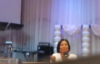 Pastor Funke Adejumo Messages 2017 - Glorious Power of the Spirit - Rev Funke Fe.mp4