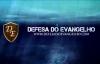 Exortao Audio  Paulo Junior Pregao Completa
