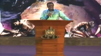 RELATIONSHIPS - Roles and Responsibilities - Pastor Mensa Otabil
