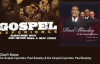 The Gospel Keynotes, Paul Beasley & the Gospel Keynotes, Paul Beasley - I Don't Know - Gospel.flv