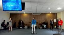 Servicio General Domingo 4 de Julio de 2021-Pastora Nivia Dejud.mp4