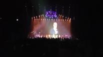 Pentecost 2012 - Nicky Gumbel - The HOLY SPIRIT unites us a.mp4