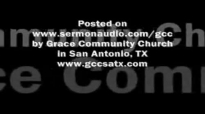 The Shocking Youth Message Paul Washer