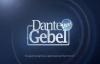 Dante Gebel #440 _ Corazones sin techo.mp4