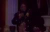 David E. Taylor - Miracle Crusade 2020 at the Amway Arena in Orlando Florida.mp4