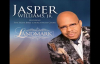 Jasper Williams, Jr. Featuring The Salem Bible Church Mass Choir-Down Through Th.mp4