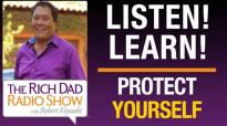 PROTECT YOURSELF -ROBERT KIYOSAKI LEGACY SHOW.mp4