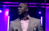 sammie okposo at festival of life london.mp4