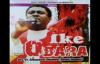 IKE OBARA by Fr. Emmanuel Obimma (track 1).flv