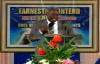 October Revival Program by Pastor W.F. Kumuyi.mp4