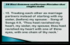 Bishop Michael Hutton - Wood - 50 Most Common Mistakes Singles Make Part 5 of 5.flv