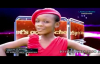 Hosanna Praise -Shekina Voice by Evang Mba Mbaraogu 1.compressed.mp4