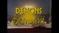 62 Lester Sumrall  Demons and Deliverance II Pt 16 of 27 Can witches stop witches