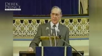 Derek Prince - What sin does GOD hate the most.3gp