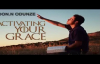 Rev. Amb. Don N. Odunze - Activating Your Grace - Latest 2016 Nigerian Audio Gos.mp4
