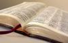 Evangelist MS Mpungose Sikhulelwe Part 1