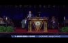 Pastor Joel Osteen Gives Emotional Testimony - COGIC 110th Holy Convocation.mp4