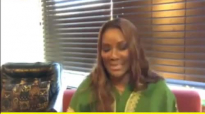 Dr. Juanita Bynum Rise up In You Gift and Calling.compressed.mp4