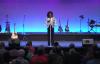 Linda Khoza - Purpose 26th October 2014.mp4
