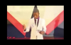David Kasika - Yesu Wa Uzima (Album Complet).mp4