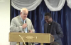 040514  Christ Lives in our flesh Bishop Michael Reid