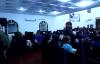 4938 Predica Pastor Presidente Ailton Jos Alves. Asamblea de Dios Alejandro Korn, Argentina