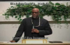 Lord of the Increase - 1.13.14 - West Jacksonville COGIC - Bishop Gary L. Hall Sr.flv