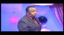 Bishop Allan Kiuna - Wonders Of Thanksgiving (FULL SERMON).mp4