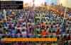Amazing Testimony_Prophet Mesfin Beshu.mp4
