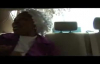 Tope Alabi Amazing Grace Part 2.flv
