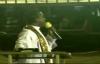 Fr. Mbaka  Kosarachukwu II