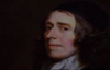 John Owen  Setting Faith On Christ to Kill Sin