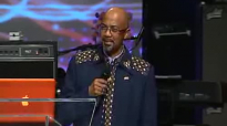 Bishop Tudor Bismark _ NO FEAR.flv