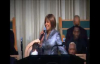 Dorinda Clark Cole-Quitting is not an option part 1.flv