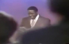 Les Brown YOU DESERVE 45.mp4