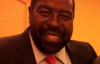 WHY NOT YOU! February 3, 2014 - Monday Motivation Call - Les Brown.mp4