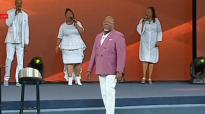TD Jakes - #Sunday - Princes and Pitfalls - July 1, 2018.mp4