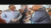 Dr HQ Nala The Fullness Of God Part 2