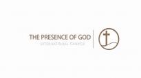 Presence Tv Channel (Power belongs to God ) With Prophet Suraphel Demissie.mp4