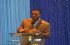 God of Restoration by Rev Samuel Igwebuike