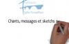 Le repos de Dieu (4_4) [Ce que produit le repos selon Dieu] - Pasteur Daniel Joo.mp4