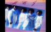 He'll Be There with Paul Beasley (LP) - Mighty Clouds Of Joy ,Miracle Man.flv