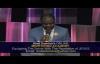 Dr. Abel Damina_ The Myth Called 'Unanswered Prayers' - Part 1.mp4