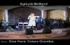 Egleyda Belliard Dios Hara Cosas Grandes - @egleyda.mp4