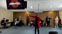 Servicio General Sábado 12 de Junio de 2021-Pastora Nivia Dejud.mp4