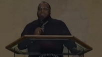Marvin Sapp, A Miracle Out of Season  ET