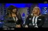 2012 new! Karen Clark Sheard & Kierra Sheard LIVE.flv